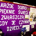 Dekoracje szkoly grudzien 2014 004